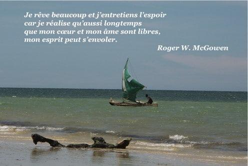 Citations Et Réflexions Meena Goll