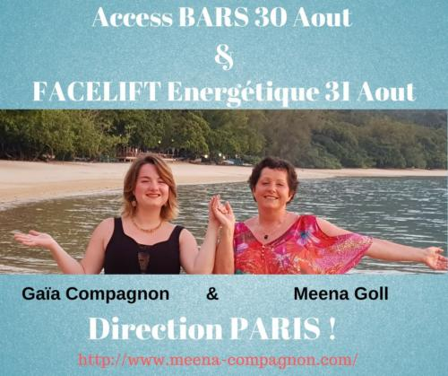 access-bars-et-facelift