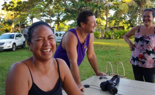 access-fond-tahiti