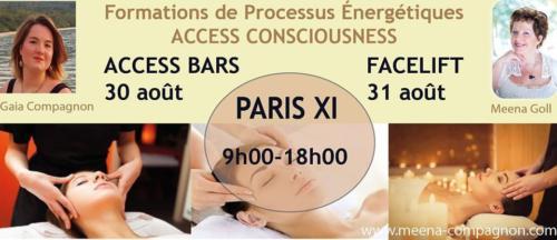 processus-energetique-